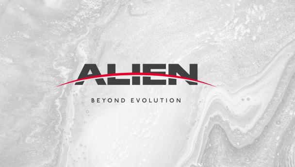 Alien Technology Transfer new logo